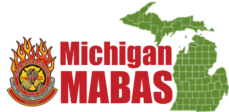 Michigan MABAS